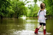 πλημμμυρες
